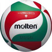 Molten - Volley Comp. V5M4500
