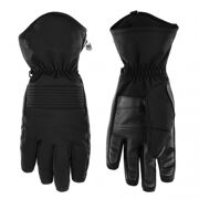 Poivre Blanc - Stretch Ski Gloves