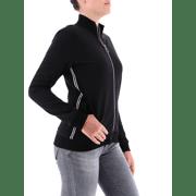 Sun Valley - Sweater Milvus Dames