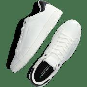 Bjorn Borg - T305 CLS BTM Sneaker Heren