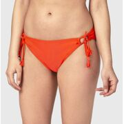 Brunotti - Noleste-N bikini Broekje