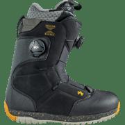 Rome - BODEGA BOA boots