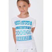 Poivre Blanc - T-Shirt Kids