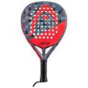 Head - Padel Racket Graphene 360+ Delta Motion with CB