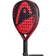 Head - Padel Racket Flash Pro with CB