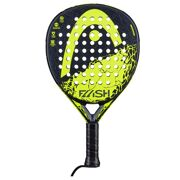 Head - Padel Racket Flash with CB