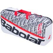 Babolat - Duffle M Pure Strike
