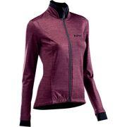 Northwave -Fietsjas  Allure Jacket Dames