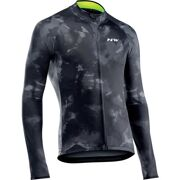 Northwave - blade jacket, fietsjas, cycling jacket