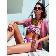 Nurria Ferrer- Selena Bikini