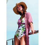 Nuria Ferrer - Badpak Selena Swimsuit B-cup Dames
