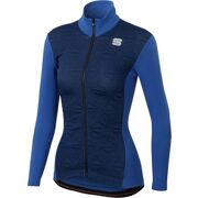 Sportful - Crystal Thermo Jacket