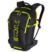 Head - Freeride Backpack
