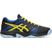Asics - Gel Blast 7 GS Junior