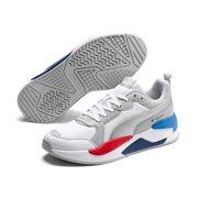 Puma - Sneakers BMW X-Ray Heren