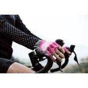 Roeckl - Desana fietshandschoen