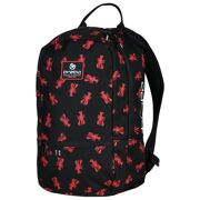 Brabo - BB95290 Backpack Lobster