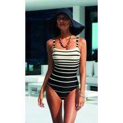 Nuria Ferrer -Badpak  Swimsuit D-cup Dames