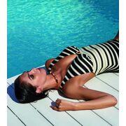 Nuria Ferrer -  Badpak Elea Swimsuit C-cup Dames