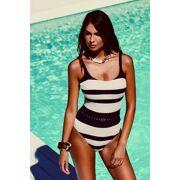 Nuria Ferrer- Badpak Portobello Swimsuit C-cup Dames