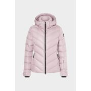 Bogner- Sassy2 D Jacket