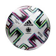 Adidas - UNIFO TRN Voetbal