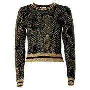Kocca - Rodolfa Sweater