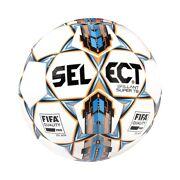 Select - Brillant Super 5 TB