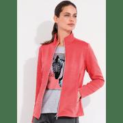 Joy - Krista Jacket Dames