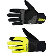 Northwave - Power 3 Full Glove