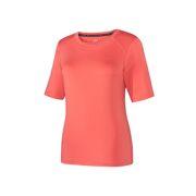 Joy - Iska T-Shirt