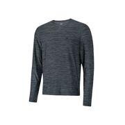 Joy - Viktor T-Shirt