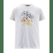 Killtec - Dynamisch MN T-Shirt