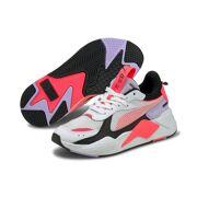 Puma - RSX 90s Sneaker Dames