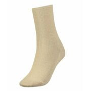 Tommy Hilfiger - Women Glitter Sock