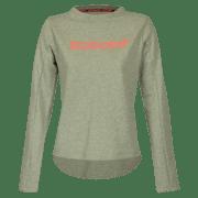 Babolat - Core Sweat Shirt