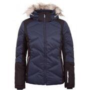 Icepeak- Elsah 17 polar ski jacket