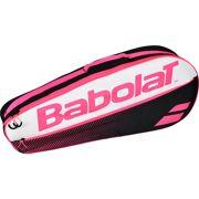 Babolat - R Holder Essential Club