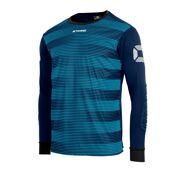Stanno - Tivoli Keeper Shirt