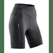 Northwave - Crystal 2 Shorts