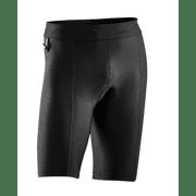 Northwave - Sport Inner Short