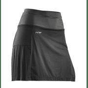 Northwave - Crystal Skirt