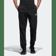 Adidas - Core 18 PES Pant