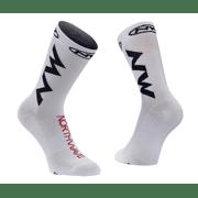 Northwave -Fietskousen Extreme Air Socks
