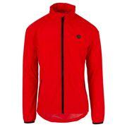 Agu - Go Rain Jacket Essential