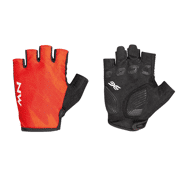 Northwave - Active Woman Sh Finger Glove