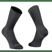 Northwave - Switch Sock