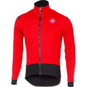 Castelli - Alpha Ros Light Jacket
