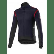 Castelli - CA Alpha Ros 2 light jacket - fietsjas