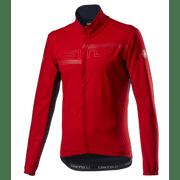 Castelli - CA Transition 2 Jacket - fietsjas